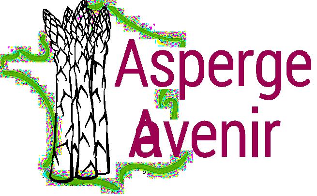 Asperge Avenir – Les producteurs locaux d'asperges