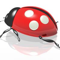 ladybug-1792157_1280